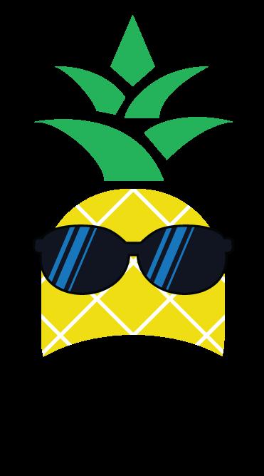 Be You Logo Design